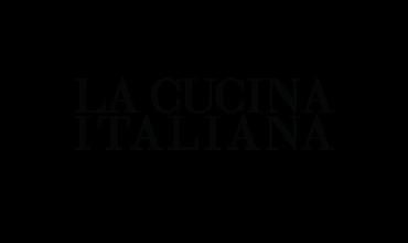 cucinaitaliana-logo-1.png