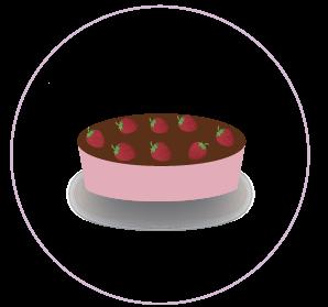 torte-classiche