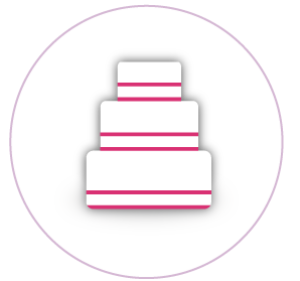 torte-personalizzate-1.png