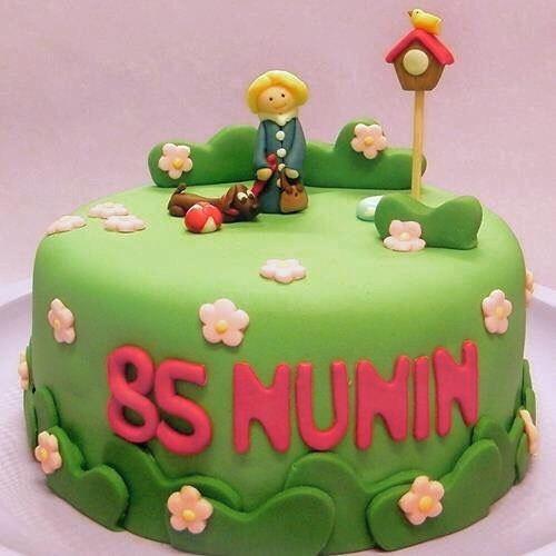 torta-personalizzata-per-la-nonna