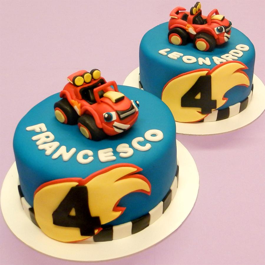 Torta Cake Design Milano : Cake design Milano: Le torte personalizzate di Simona ...