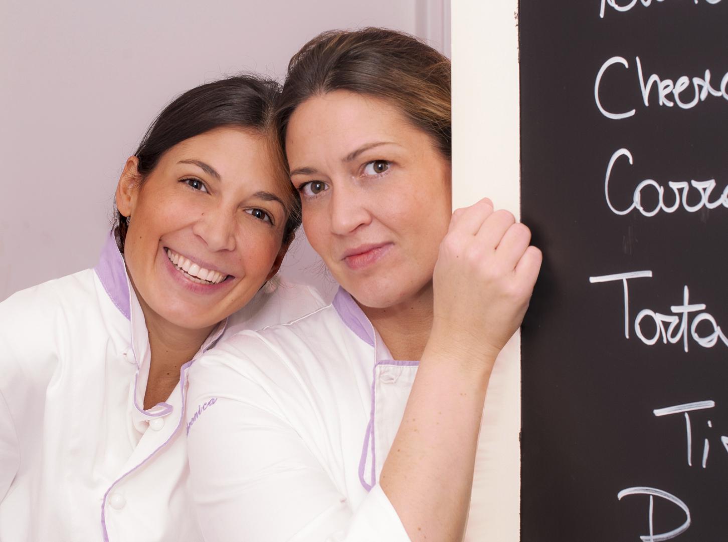 torte-simona-staff