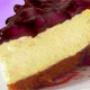 CHEESE CAKE NY
