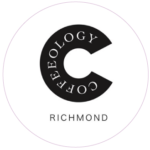 coffeeology-richmond