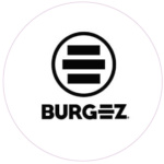 logo-burgez