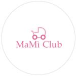 mami-club