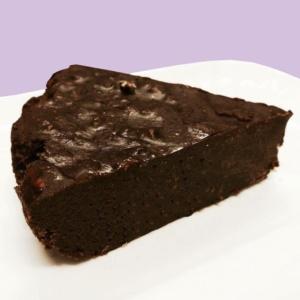 cioccolato-torta-cake-chocolate