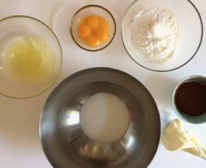 torta-cioccolato-ingredienti-buona-decora
