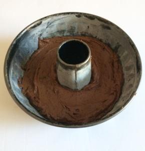impasto-forno-torta-cioccolato-decora