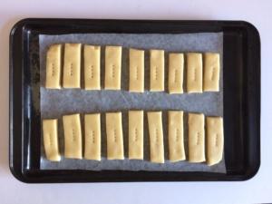 shortbread-fingers.bastoncini-biscotti-freezer