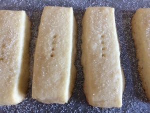 shortbread-fingers.bastoncini-biscotti-zucchero