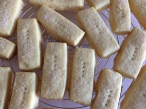shortbread-biscotti-burro-colazione-merenda