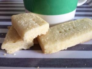 shortbread-biscotti-colazione-merenda-tè