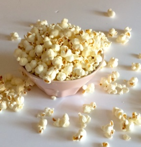 popcorn-homemade-sani-veloci