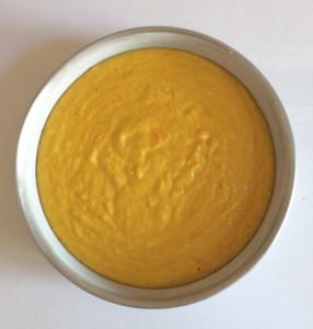 clementine-torta-ricetta-agrumi-facile