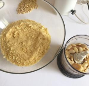 savoiardi-mandorle-biscotti