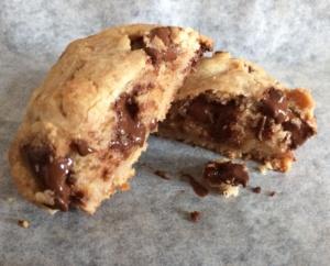 cookies-cioccolato-ricetta