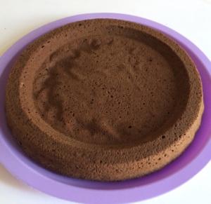 torta-cioccolato-ganache