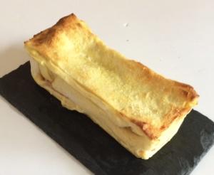 plumcake-tramezzini-prosciutto-formaggio