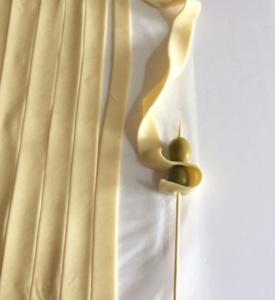 sfoglia-olive-stecco
