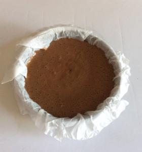 torta-cioccolato-tortiera-forno