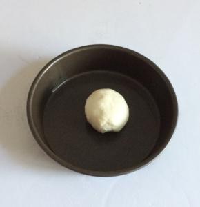 panini-farciti-prosciutto-formaggio