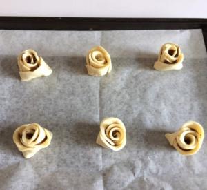 nutella-sfoglia-rose-colazione