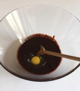 brownies-cioccolato-ricetta