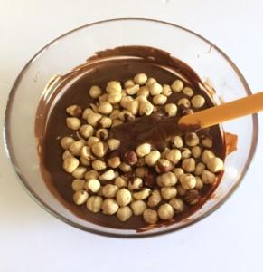 mattonella-cioccolato-nocciole