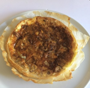 torta-salata-gorgonzola-noci