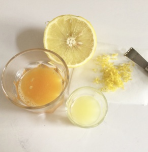 plumcake-bergamotto-arancia-agrumi
