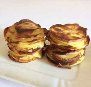 millefoglie-patate-contorno