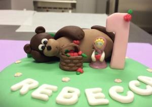 cake-design-masha-orso-1anno