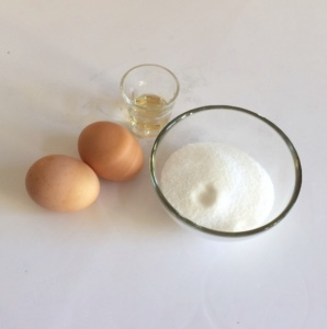 ingredienti_meringhe