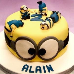 minions-cake-alain