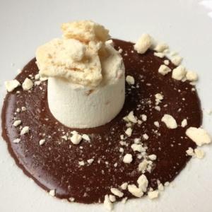 semifreddo_pinoli_cioccolato
