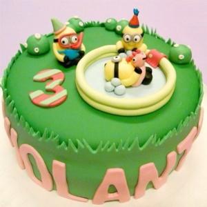 torta-minions-compleanno-iolanda