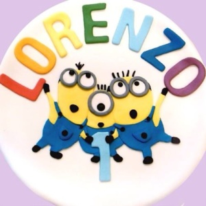 torta-minions-lorenzo