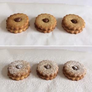 biscotti_farciti_nutella