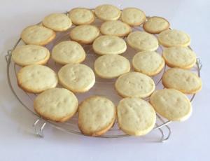biscotti_limone_pronti