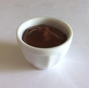 budino_cioccolato_cocotte