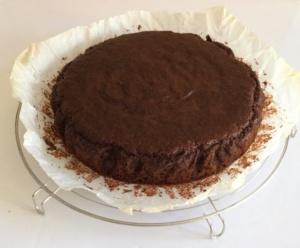 cotta_vegana-cioccolato