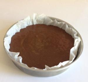 vegana-cioccolato_forno