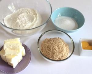 ingredienti_frolla_nocciola