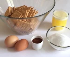 ingredienti_salame_cioccolato