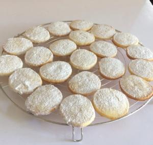 zucchero_biscotti_limone
