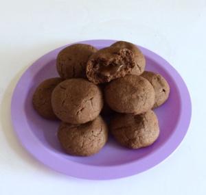 biscotti_cuore_fondente