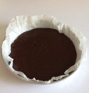 frigo_torta_cioccolatino