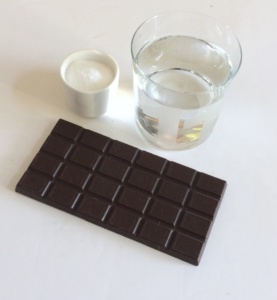 ingredienti_ mousse_cioccolato