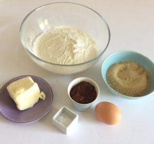 ingredienti_biscotti_cuore_fondente
